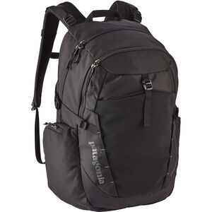 Patagonia Paxat Backpack 32l black black