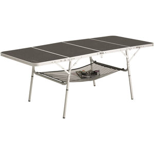 Outwell Toronto Table L
