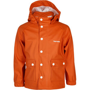 Tretorn Wings Raincoat Barn classic orange classic orange