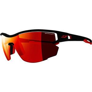 Julbo Aero Spectron 3CF Sunglasses black/red black/red