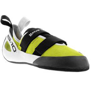 adidas Five Ten Gambit VCS Shoes semi-solar green semi-solar green