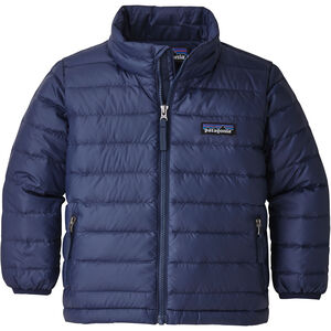 Patagonia Down Sweater Barn classic navy classic navy
