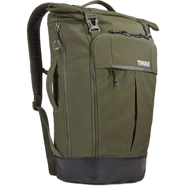 Thule Paramount 24 Daypack forest night