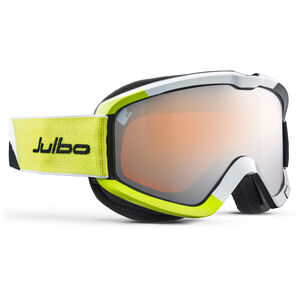Julbo Bang MTB Goggles black/yellow black/yellow
