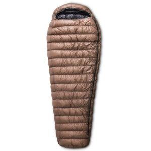 Yeti Passion Three Sleeping Bag L