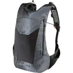 Dynafit Transalper 18 Backpack quite shade/asphalt quite shade/asphalt