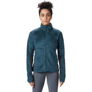 Mountain Hardwear Monkey Woman/2 Jacket Dam Icelandic Icelandic