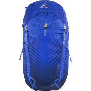 Gregory Octal 45 Backpack Dam monarch blue monarch blue