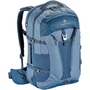 Eagle Creek Global Companion Backpack 40l smokey blue smokey blue