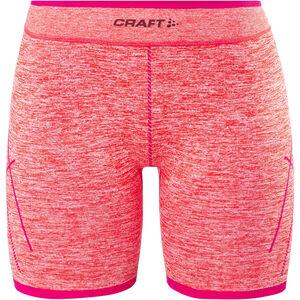 Craft Active Comfort Boxer Pants Dam crush crush