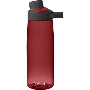 CamelBak Chute Mag Bottle 750ml cardinal cardinal