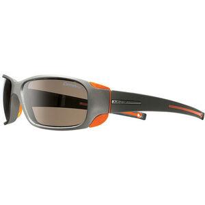 Julbo Montebianco Cameleon Sunglasses Titanium/Orange Titanium/Orange
