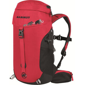 Mammut First Trion 18 Barn black-inferno black-inferno