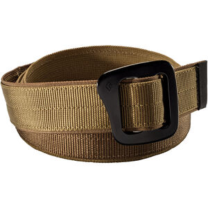 Black Diamond Diamond Mine Belt dark curry dark curry