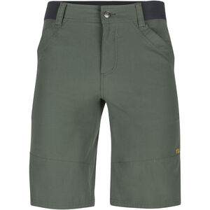 Marmot Bishop Shorts Herr crocodile crocodile