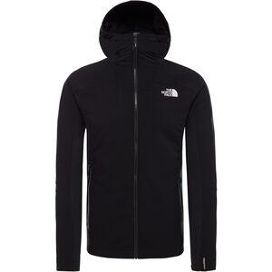 The North Face Ventrix Hybrid Jacket Herr tnf black tnf black