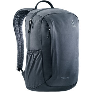 Deuter Vista Skip Backpack 14l black black