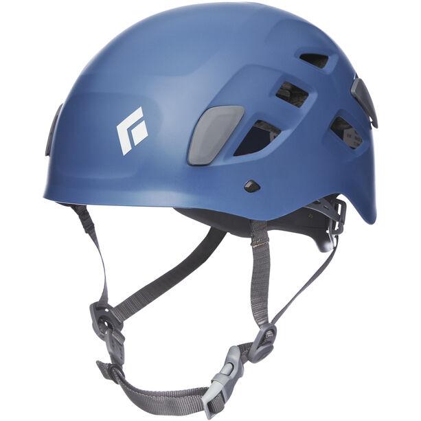 Black Diamond Half Dome Helmet denim