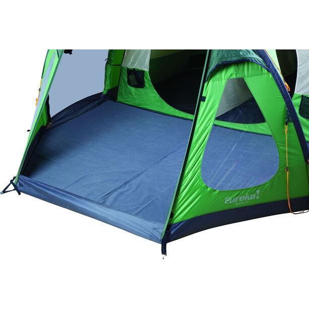 Eureka! Stony Pass 4 Tent Carpet eureka!