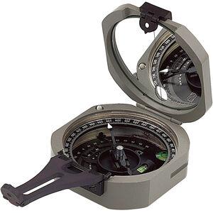 Brunton Pocket Transit International 0-360 Compass