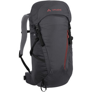 VAUDE Prokyon 20 Backpack Dam iron iron