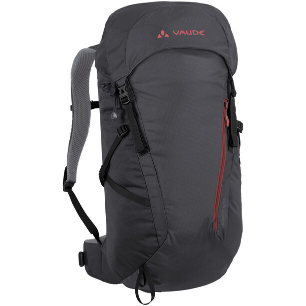 VAUDE Prokyon 20 Backpack Dam iron