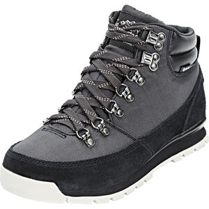 The North Face Back-to-Berkeley Redux Shoes Dam tnf black/vintage white tnf black/vintage white