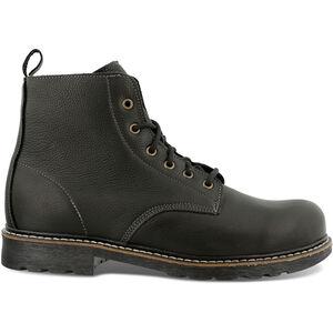 KAVAT Nyhammer EP Shoes Herr black black