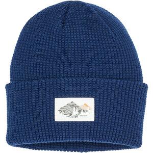 Marmot Winter Trucker Cap surf/arctic navy surf/arctic navy
