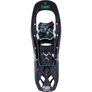 TUBBS Flex RDG 24 Snowshoes Herr