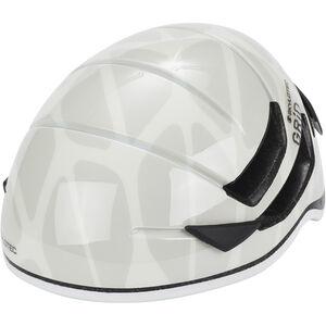 Skylotec Grid Vent 55 Helmet white white