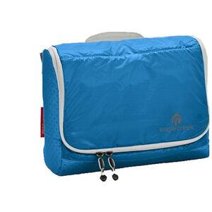 Eagle Creek Pack-It Specter On Board brilliant blue brilliant blue
