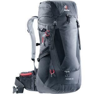 Deuter Futura 26 Backpack black black