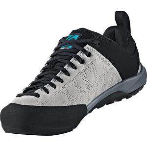 adidas Five Ten Access Shoes Dam stone stone