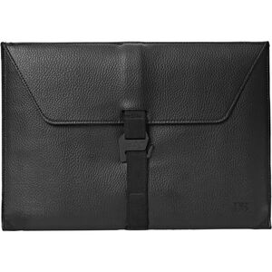 "Douchebags The Proper Laptop Case 15"" black black"