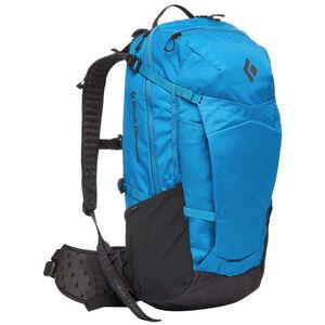 Black Diamond Nitro 26 Backpack kingfisher kingfisher