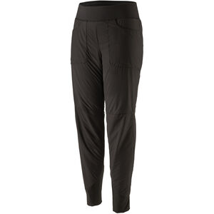 Patagonia Nano-Air Pants Dam Black Black