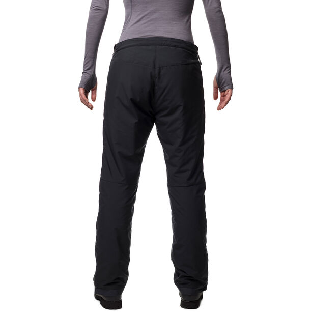 Houdini Ci Pants Dam true black