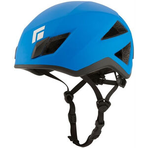 Black Diamond Vector Helmet ultra blue ultra blue