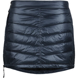 SKHoop Mini Down Skirt Dam Navy Navy