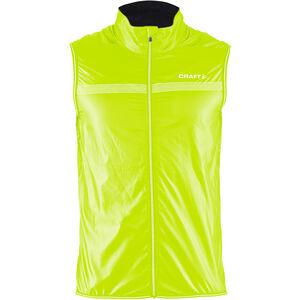 Craft Featherlight Vest Herr flumino flumino