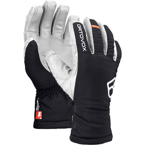 Ortovox Freeride Gloves black raven black raven