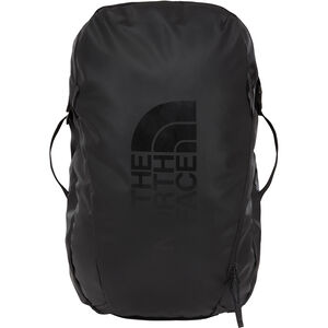 The North Face Icebox Boots Bag tnf black tnf black