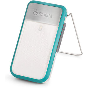 BioLite Powerlight Mini teal teal