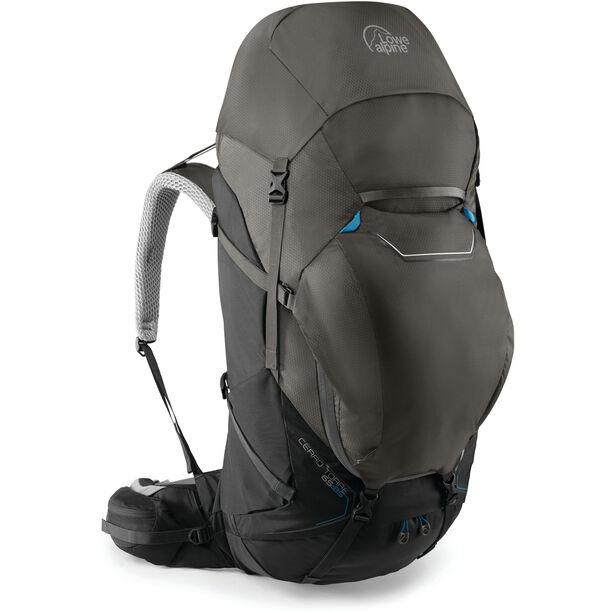 Lowe Alpine Cerro Torre Backpack 65l Herr black/greyhound