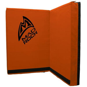 Mad Rock Mad Pad orange orange