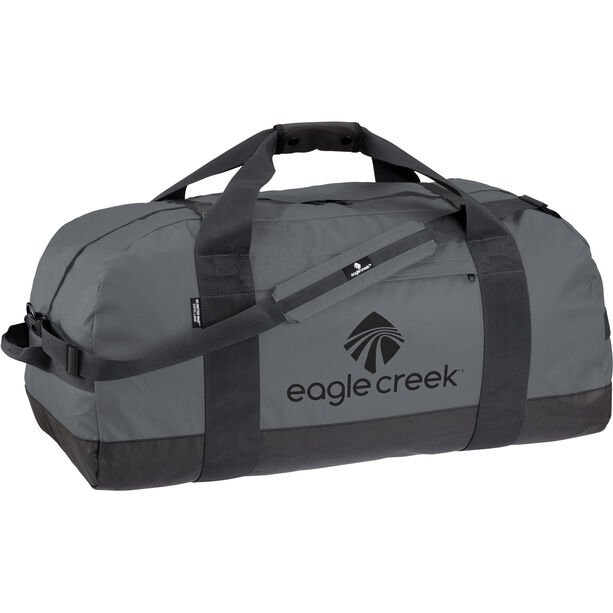 Eagle Creek No Matter What Duffel Bag L stone grey