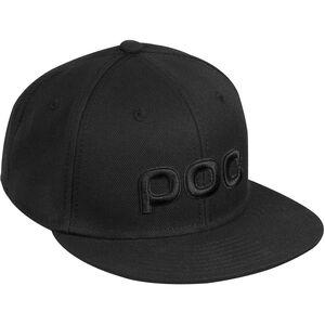 POC Corp Cap uranium black uranium black