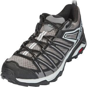 Salomon X Ultra 3 Prime Shoes Herr magnet/black/monument magnet/black/monument