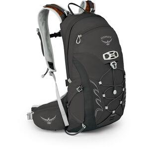 Osprey Talon 11 Backpack Herr black black